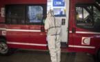 تسجيل 43 إصابة جديدة بفيروس كورونا في المغرب خلال 18ساعة الماضية