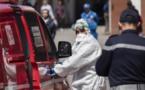 تسجيل 27 حالة إصابة بفيروس كورونا في 24 ساعة الماضية