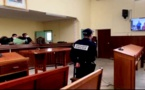 الحبس والغرامة لمتهمان بخرق الطوارئ الصحية و الاتجار في المخدرات بالناظور