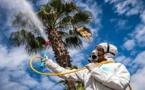 كورونا بالمغرب ثاني أيام العيد: تسجيل 99 حالة جديدة ترفع حصيلة المصابين إلى 7532