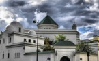 مجلس الديانة الإسلامية يحث مساجد فرنسا على عدم فتح أبوابها قبل هذا التاريخ