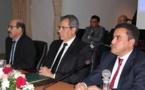وزارة الداخلية تلغي دورة يونيو لمجالس العمالات والأقاليم بسبب كورونا