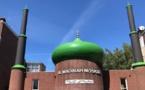 إغلاق مسجد في هولندا إثر إصابة 21 من المترددين عليه بفيروس كورونا