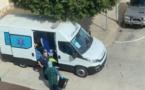"""هروب مشتبه في إصابته ب""""كورونا"""" من مستشفى مليلية والسلطات تستنفر مصالحها للبحث عنه"""