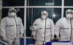 أقاليم الحسيمة ، الناظور والدريوش.. ثلاث حالات فقط تتابع علاجها من فيروس كورونا