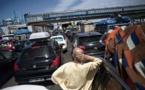 خوفا من كورونا.. إسبانيا تحرم الملايين من المهاجرين المغاربة من قضاء عطلتهم في وطنهم