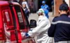 لليوم الثالث على التوالي.. أقاليم جهة الشرق لم تسجل أي حالة إصابة بفيروس كورونا