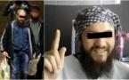 """ضمنهم """"إرهابي"""" مغربي.. أفراد عصابة يختطفون طفلا ببلجيكا ويطالبون عائلته بدفع """"فدية"""""""
