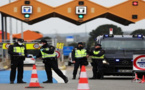للمرة السادسة.. إسبانيا تمدد حالة الطوارئ الصحية في البلاد لأسبوعين إضافيين