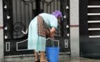 ابتداءا من اليوم.. غرامات تنتظر الأسر الناظورية التي لم تصرّح بالخادمات المنزليات