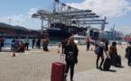 اسبانيا تجلي مواطنيها العالقين بالمغرب انطلاقا من الاسبوع القادم