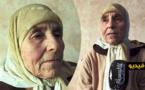 """امرأة مسنة بـ""""سلوان"""" تناشد المحسنين مساعدتها على العلاج قبل فقدانها نعمة البصر"""