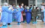 """المغرب.. تسجيل 45 إصابة جديدة بـ""""كورونا"""" و294 حالة شفاء إضافية"""