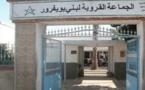 خروقات في التعمير بجماعة بني بويفرور وأنباء عن استفسارات من وزارة الداخلية