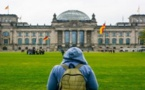 """قروض """"دراسية"""" للطلبة المغاربة بألمانيا لمواجهة تبعات جائحة كورونا"""
