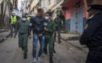 بتعليمات من الداخلية.. السلطات تعتقل مئات المستفيدين من دعم كورونا قدّموا معلومات مغلوطة