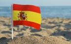 رسميا.. إسبانيا تفتح حدودها البرية والجوية في هذا التاريخ