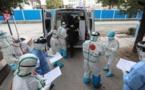 """تسجيل68 إصابة جديدة بـ""""كورونا"""" خلال 24  ساعة الأخيرة يرفع العدد إلى 8071 حالة"""