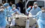 بعد وفاة أزيد من 29 ألف شخص.. المجلس العلمي الفرنسي يعلن السيطرة على فيروس كورونا