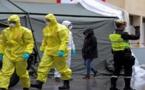 """مخاوف من موجة ثانية.. الصين تسجل أعلى حصيلة للإصابات ب""""كورونا"""" منذ أبريل"""