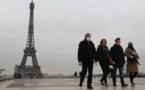 فرنسا تعود إلى حياتها الطبيعية غدا الاثنين.. و فتح الحدود مع البلدان خارج الاتحاد الاوروبي يوم فاتح يوليوز