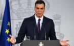 إسبانيا تعلن فتح حدودها قبل 9 أيام من موعده المقرر وتلغي الحجر الإلزامي للأجانب