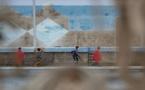 """جزر الكناري.. اكتشاف 14 حالة إصابة بـ""""كورونا"""" وسط مهاجرين سريين أبحروا من المغرب"""