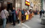 إسبانيا.. المغاربة الأوائل بين العمال الأجانب المنخرطين في الضمان الاجتماعي