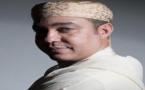 محمد أوزين يكتب.. انتصاب التاريخ