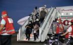 برمجة رحلات من فرنسا وهولندا وتونس لإعادة المغاربة العالقين