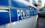 مقتل مهاجر مغربي برصاص الشرطة يخلق الجدل في ألمانيا