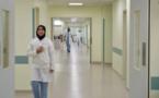 المصحات الخاصة : سجلنا خسائر كبيرة خلال كورونا بعد توقف المرضى عن زيارة أطبائهم