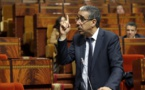 وزير الطاقة ينفي غلاء فواتير الكهرباء ويلتزم بعدم قطاع التيار في حالة عدم الأداء