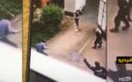 سفير ألمانيا يدخل على خط مقتل مواطن مغربي برصاص الشرطة
