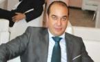 محمد أوزين يكتب.. حوار الزهرة الصفراء