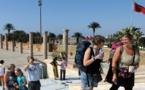 جائحة كورونا تكبد أصحاب المشاريع السياحية في المغرب خسائر بملايير الدراهم