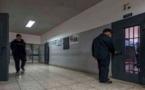 بسبب إرتفاع حالات الإصابة بكورونا.. تأجيل إستئناف الزيارة العائلية لفائدة نزلاء المؤسسات السجنية