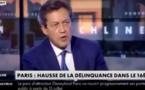 سياسي فرنسي يتهم الريفيين بسرقة متاجر باريس وإرسال الأموال إلى أسرهم بالمغرب
