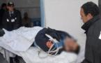 الحسيمة.. وفاة شرطي بعدما تعرض لعدة طعنات غادرة