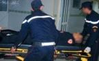 مديرية الامن تكشف عن تفاصيل جريمة قتل شرطي بالحسيمة