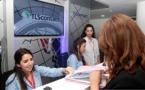 مراكز طلبات الحصول على فيزا فرنسا تستأنف تلقي الملفات وتحديد المواعيد