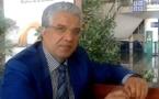 الهوية الأمازيغية: كيف يراها مغاربة المهجر في 2020