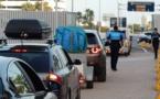عمدة الجزيرة الخضراء يدعو إلى التحضير لعملية العبور وتوقعات بفتح المغرب حدوده