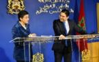 الخارجية الإسبانية : أعددنا بروتوكولا للراغبين في السفر إلى المغرب انطلاقا من 10 يوليوز
