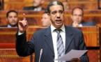 الربّاح يؤكد: أسعار الكهرباء لم تشهد تغييرا وتجربة المغرب تلهم دول العالم