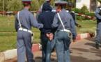 سقوط مروج للمخدرات مبحوث عنه بموجب مذكرات وطنية في قبضة الدرك الملكي بزايو