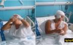 """فيديو.. مغربي """"يحرق"""" مواطنة إسبانية وطفلتها والشرطة ترجّح أن يكون الدافع عاطفيا"""