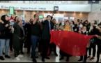 """الـ""""ONDH"""": مغاربة العالم ليسوا مجرّد آلات لتحويل الأموال ومن حقهم العودة إلى وطنهم"""