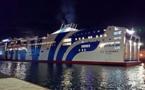 القنصلية الفرنسية تعلن عن برمجة رحلة بحرية جديدة لإعادة العالقين بالمغرب