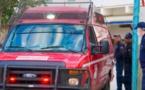 المغرب يسجل 218 حالة جديدة مصابة بفيروس كورونا المستجد